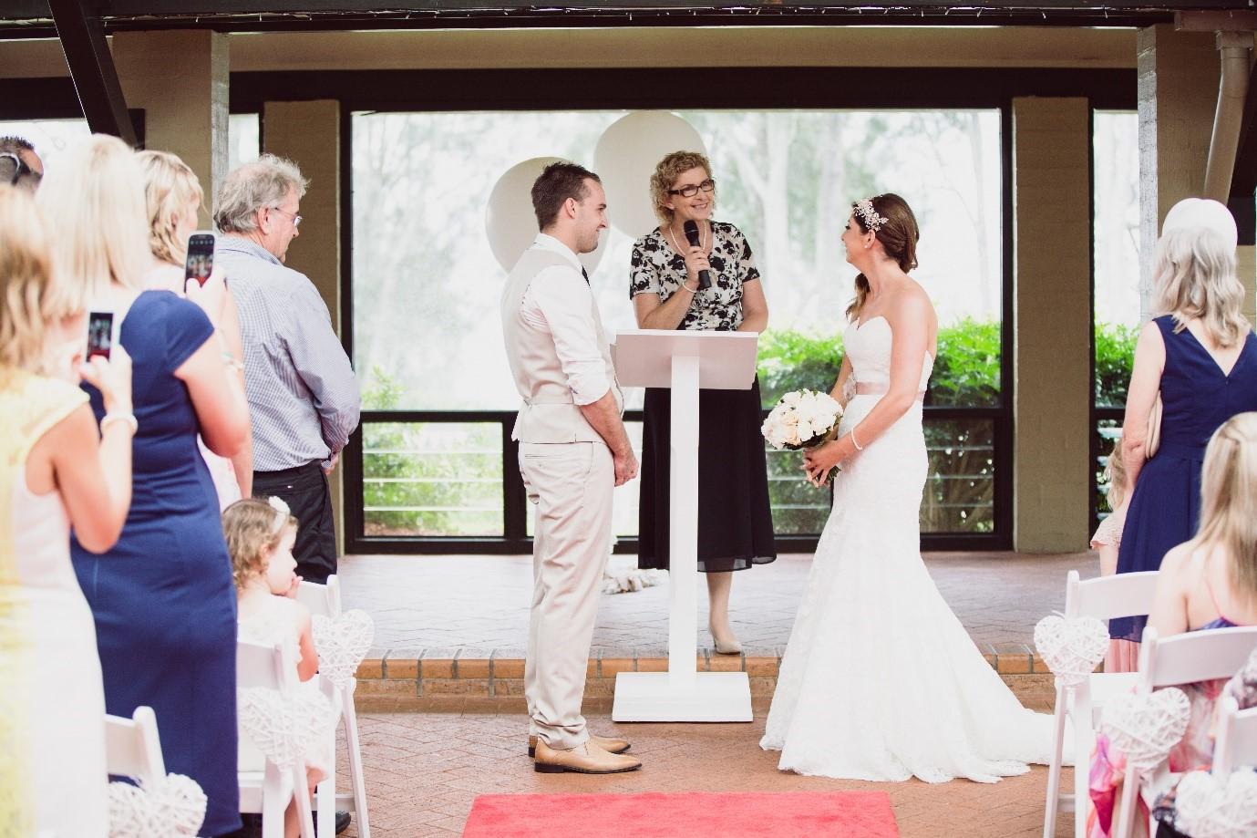 Wedding-Lake Macquarie NSW Nicole Butler Photography (1)