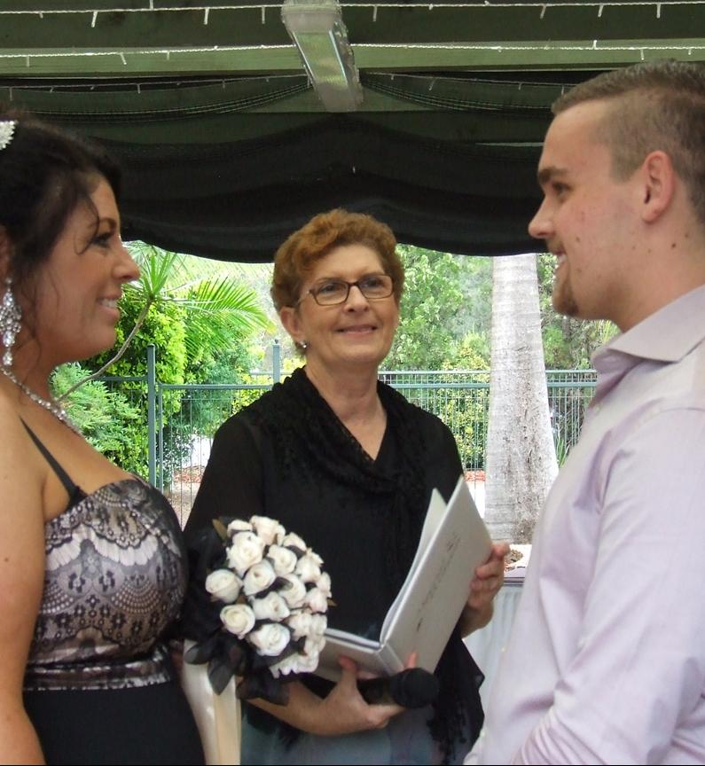 Wedding Seaham NSW Photographer-Jenni Bowen (1)